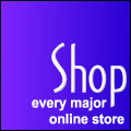 Shopping Column - Every Major Online Store